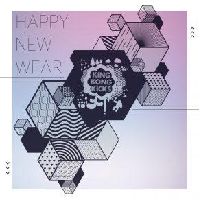 NEW MIX - HAPPY NEW YEAR