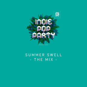 NEW MIX - SUMMER SWELL